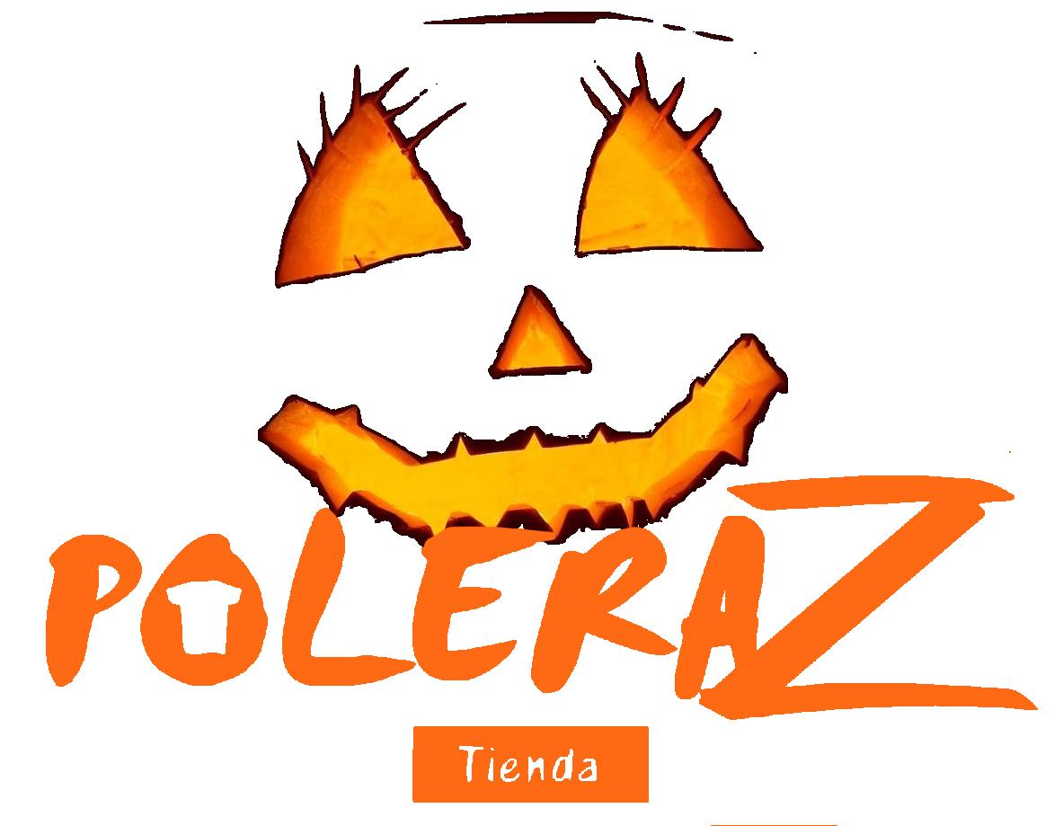 PoleraZ